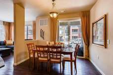 5151 Downtown Littleton Dining Room