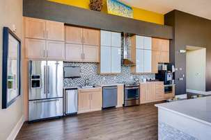 5151 Downtown Littleton Apartment