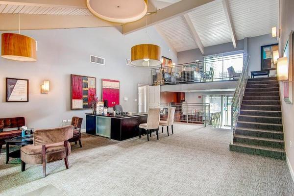 Apartments For Rent In Denver Colorado City Square Math Wallpaper Golden Find Free HD for Desktop [pastnedes.tk]