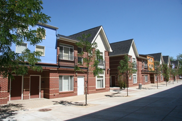 Apartments For Rent In Florence Colorado