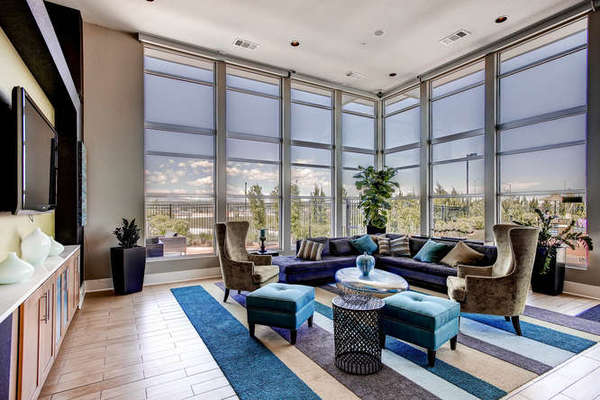 Apartments In Littleton, CO
