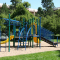 Monaco South Apartments Playground Photo