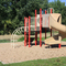 Peakview At T-Bone Ranch Apartments Playground Photo