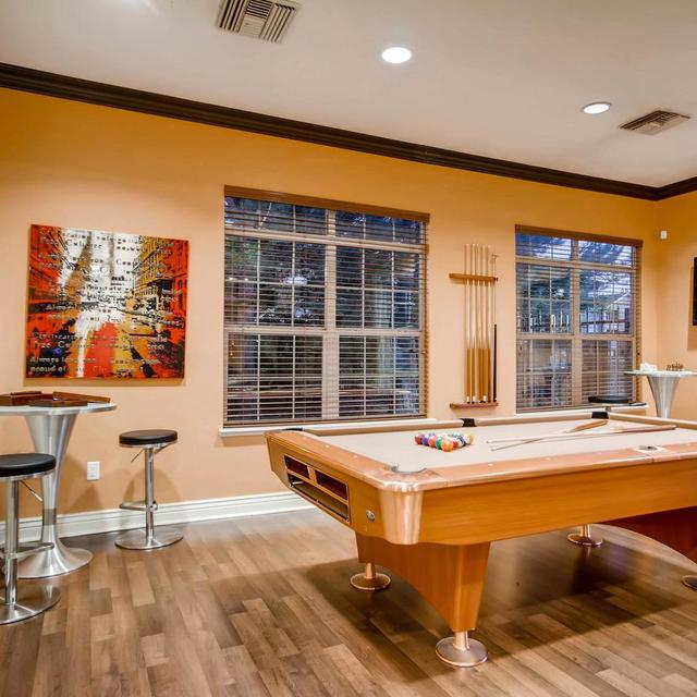Stone Mountain Apartment Homes In Northglenn, CO