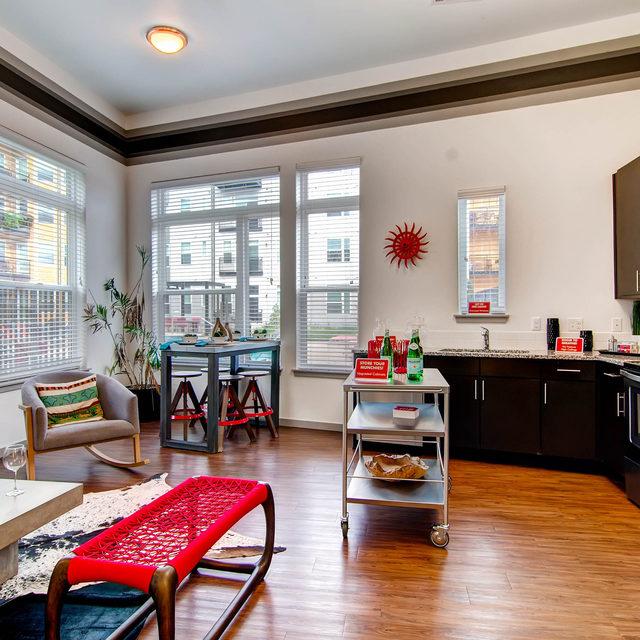 Denver Apartment Rentals: 2 Bedroom Apartments In Denver