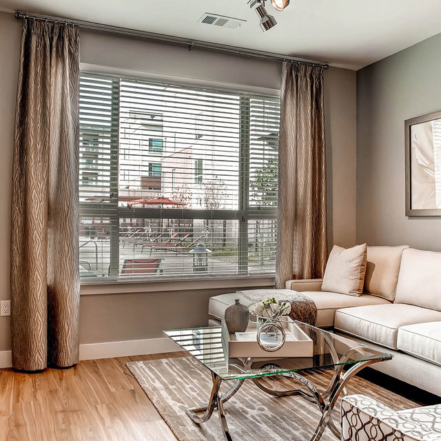 Lone Tree Colorado: Apartments In Lone Tree