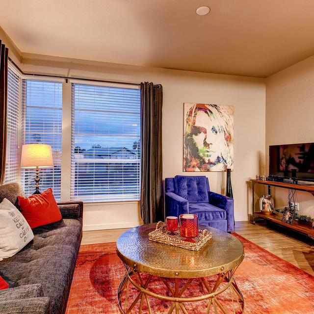 Rentals In Greeley CO