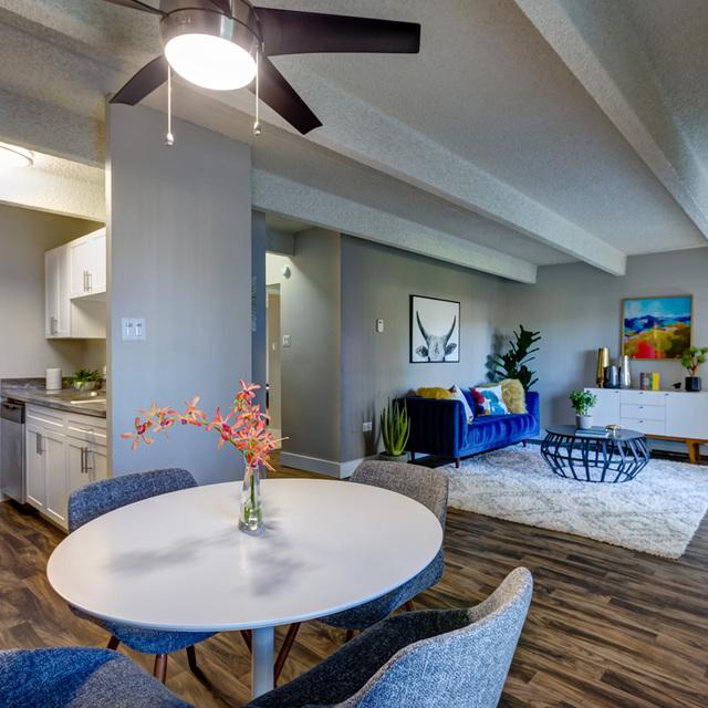 Denver Colorado Apartments Downtown Monaco South Contact