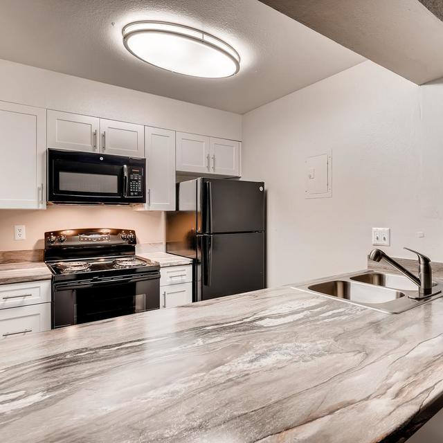 The Ridge Apartments Arvada Co: Apartments For Rent In Lakewood CO