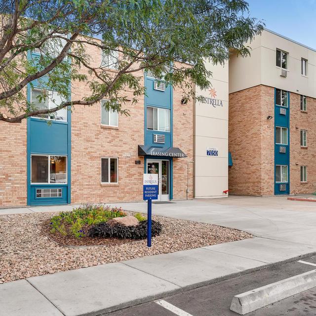 Denver Apartments: Denver Colorado Apartment For Rent