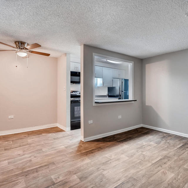 Apartments For Rent In North West Denver