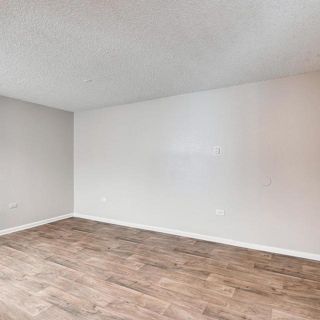 Denver Apartments For Rent: Denver Colorado Apartment For Rent