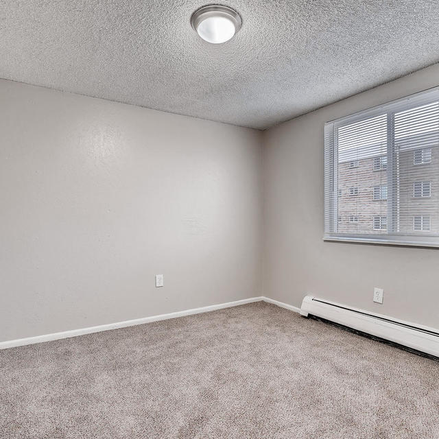 Denver Colorado Apartment For Rent
