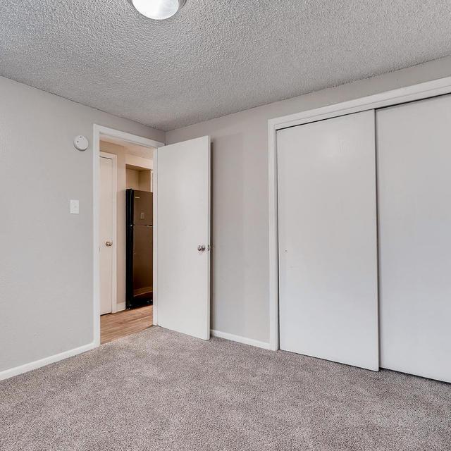 One Bedroom Apartments In Denver Colorado: One Bedroom Apartments In Denver Colorado