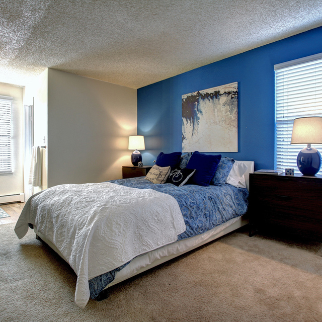 Aurora Colorado Apartments For Rent: One Bedroom Apartments Aurora CO