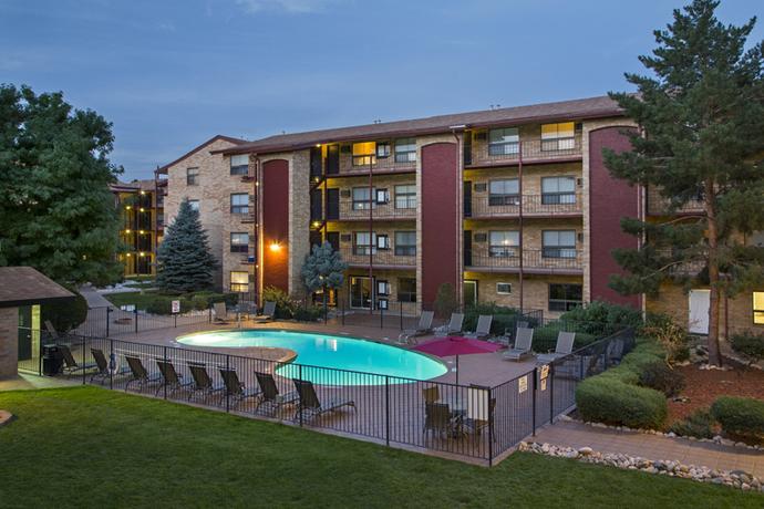 Apartments For Rent In Denver Colorado The Atrii Apartments Math Wallpaper Golden Find Free HD for Desktop [pastnedes.tk]