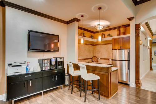 Stone Mountain Apartment Homes In Northglenn, Colorado