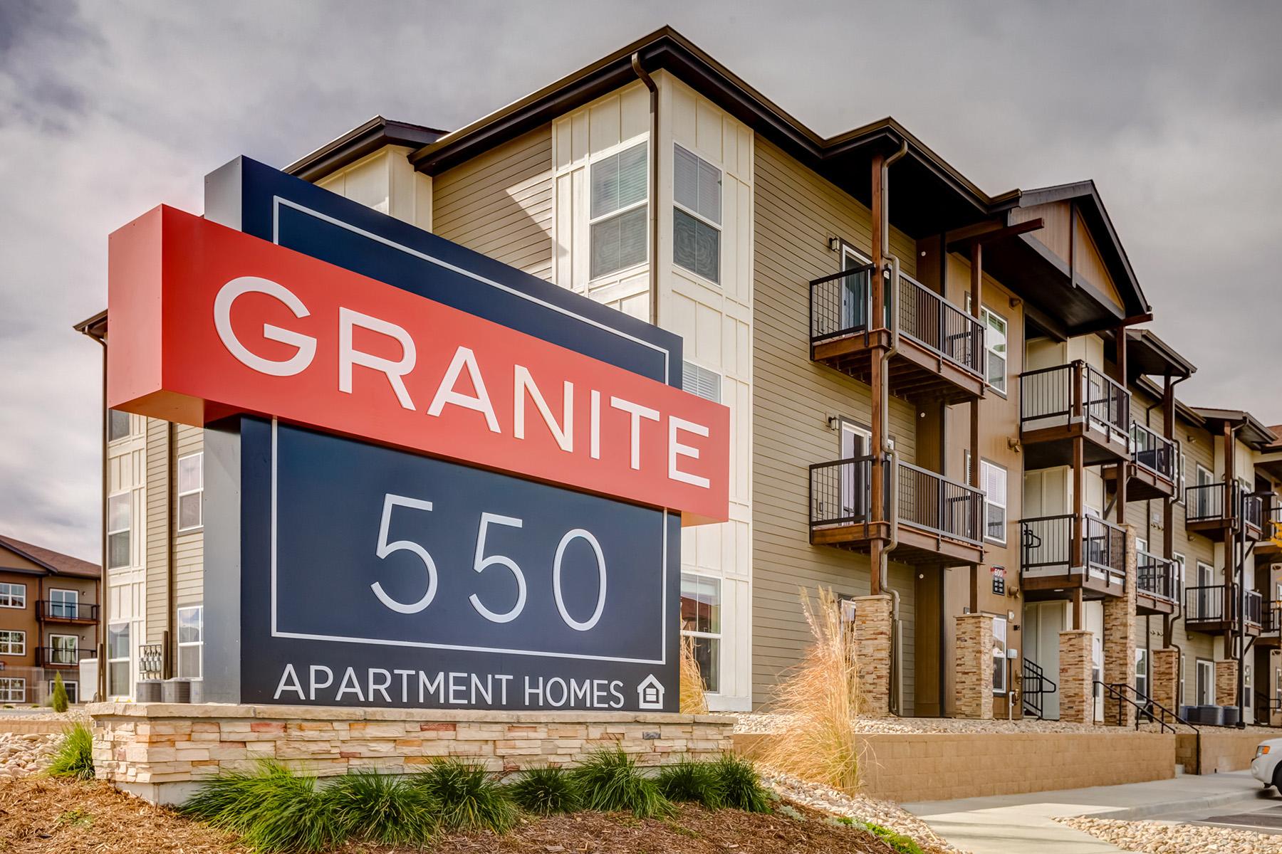 Apartments casper wy granite 550 gallery - 3 bedroom house rentals casper wy ...