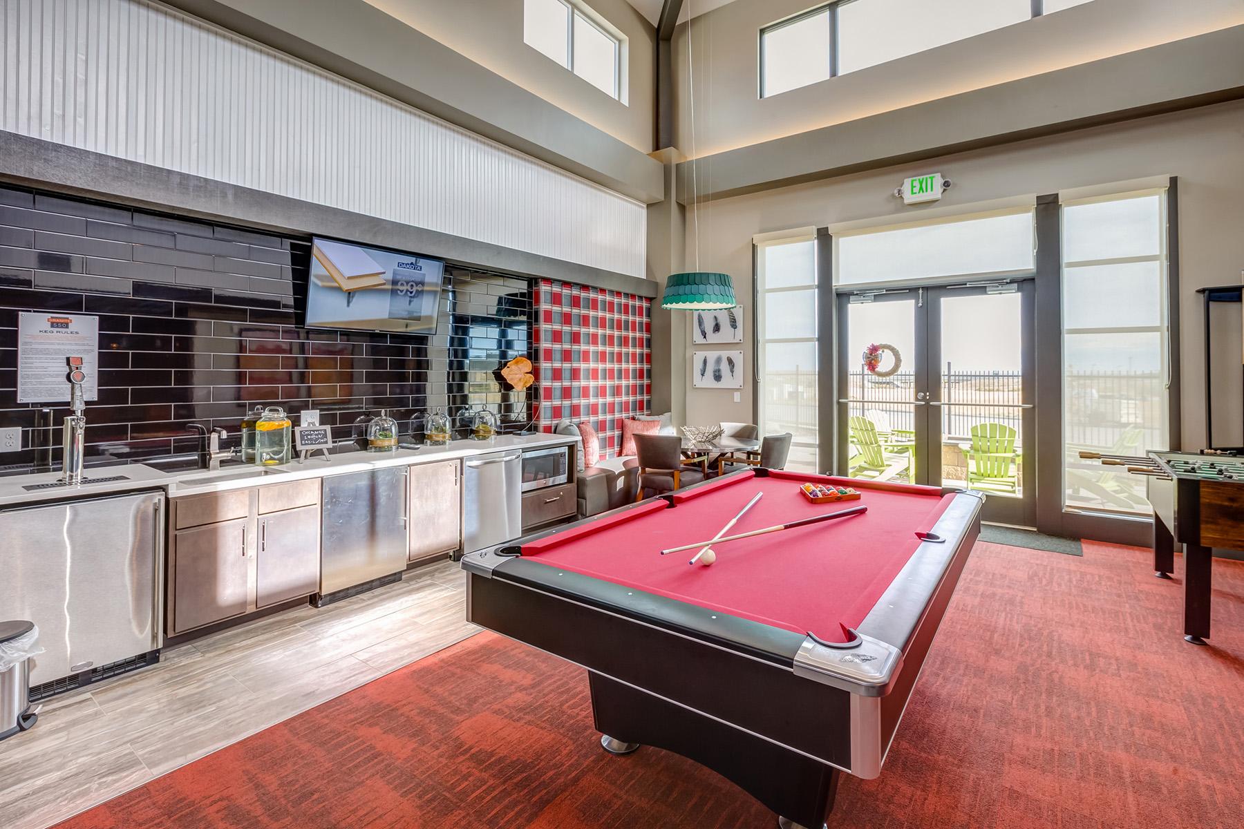 Apartments for rent in casper wy granite 550 home - 3 bedroom house rentals casper wy ...
