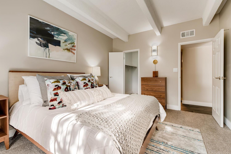 Denver CO Apartments | Loft 9 | Home