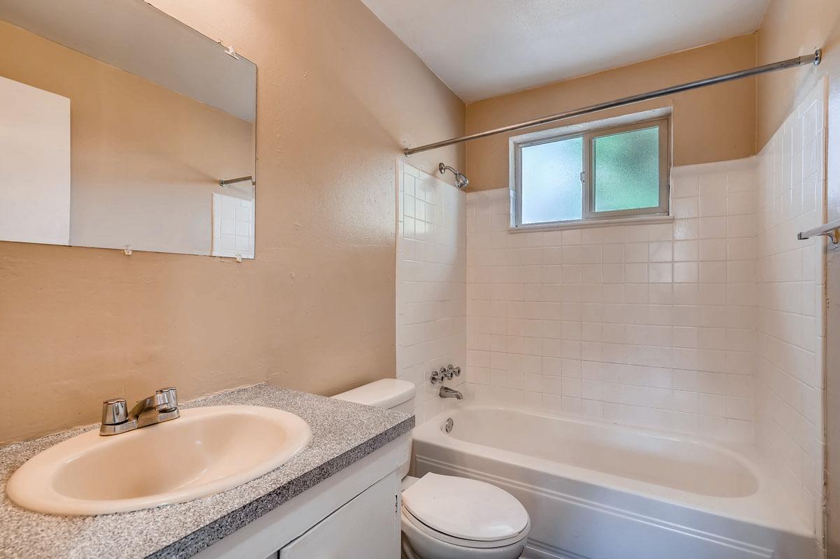 Denver Colorado Apartments   Avalon   Home