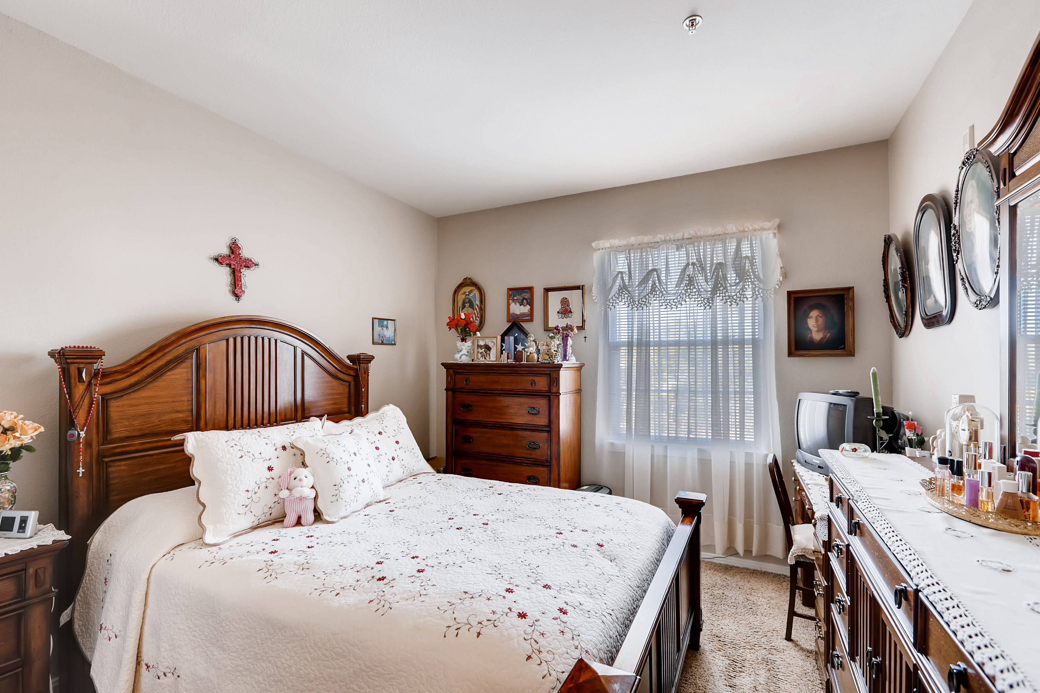 Denver co apartments for rent casa dorada home - One bedroom apartments in denver co ...