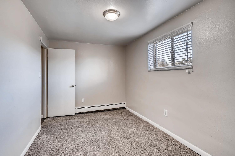 Denver Colorado Apartments | Avalon | Home