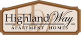 Highland Way Apartments