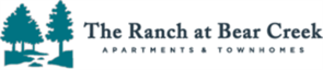Ranch at Bear Creek logo