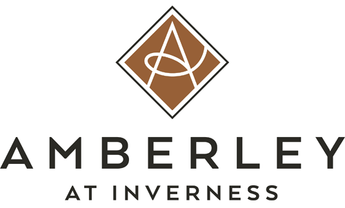 Amberley at Inverness