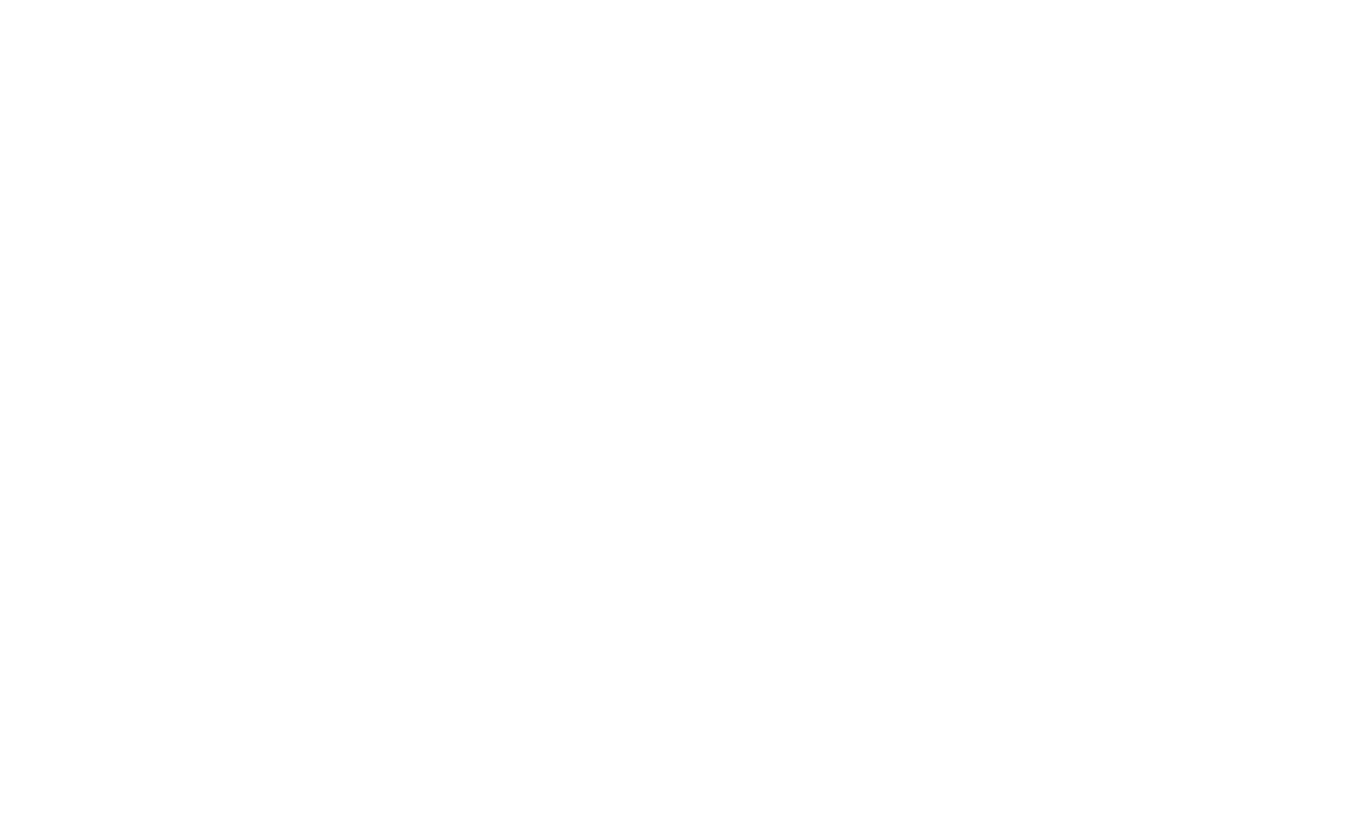 ArtWalk at CityCenter