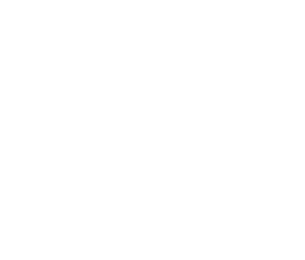 The Falls At Lakewood logo