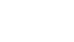 Bellaire Ranch - logo
