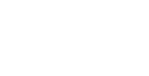 The Flats At Pinecliff logo