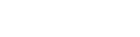 Evans Station Lofts logo