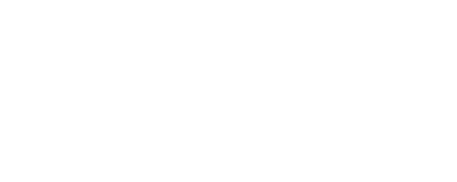 The Heights on Huron logo