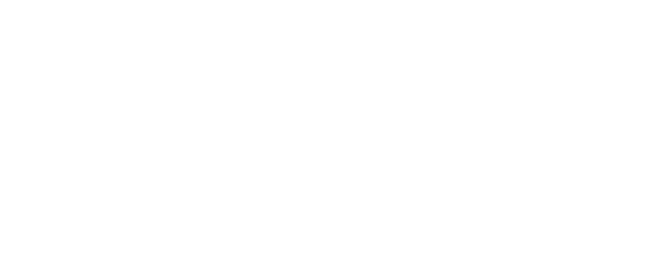 The Seasons at Horsetooth Crossing logo