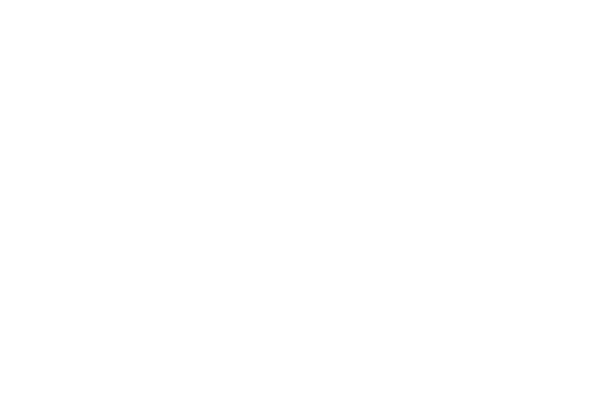 Vistas at Plum Creek - logo