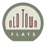 Old Town Flats - logo