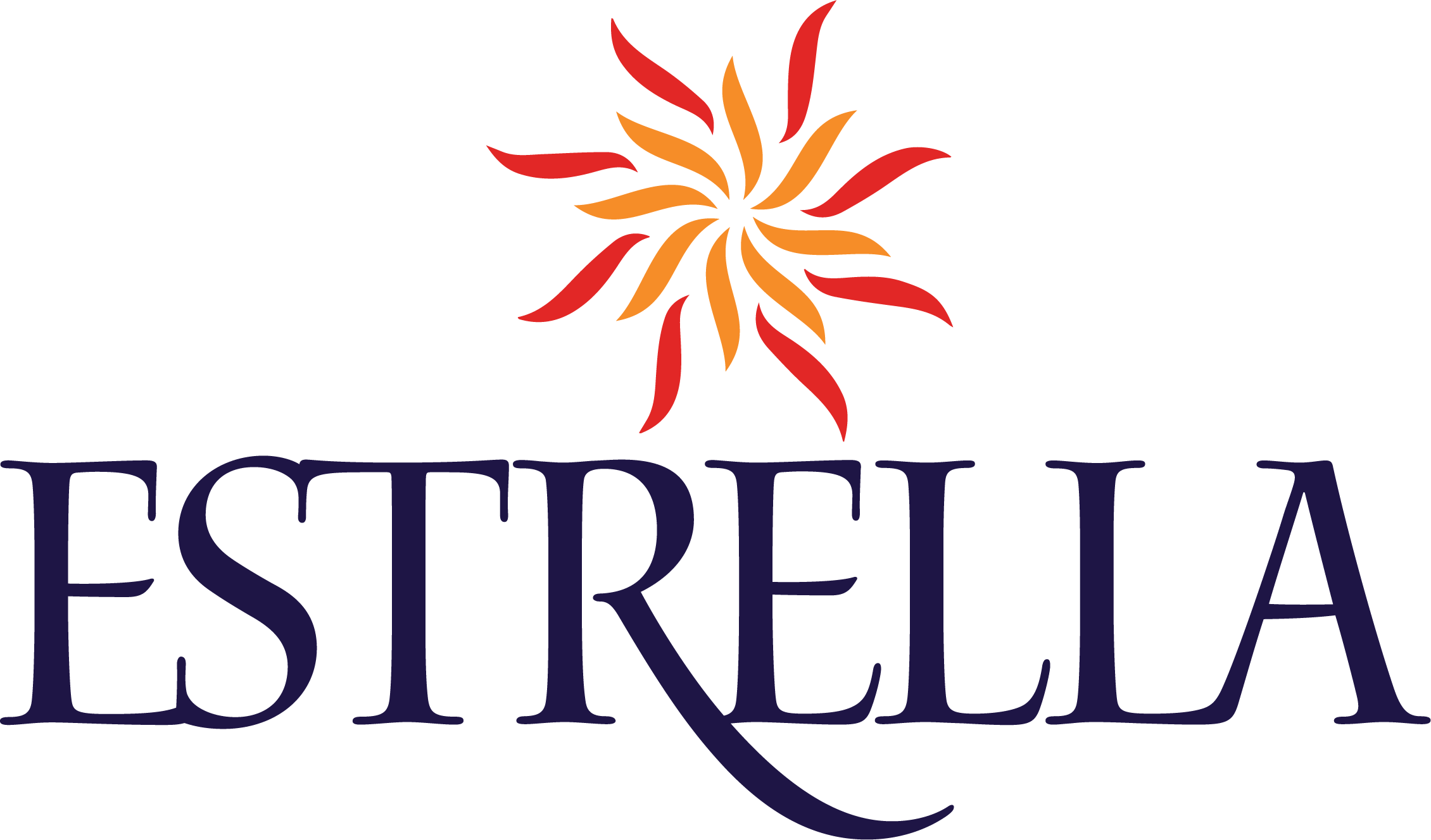 Estrella Apartment Homes